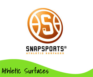 Athletic Surfaces
